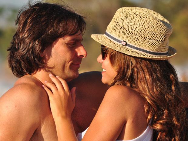 Manuela e Solano serão felizes para sempre?