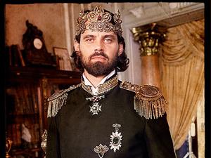 rei augusto