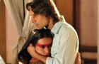 Solano declara seu amor (Araguaia/TV Globo)