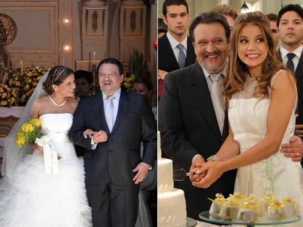 http://s.glbimg.com/et/nv/f/original/2011/04/15/montagem_casamento-lavinia.jpg