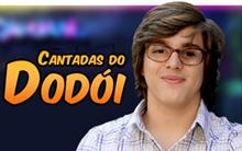 Divirta-se com as cantadas do Dodói e compartilhe (Malhação / TV Globo)