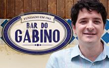 Confira receitas, fotos das rodas de samba e mais (Insensato Coração/ TV Globo)