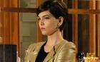 Paula é desprezada por Cortez e quer o troco contra Natalie