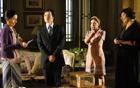 Dulce vende sua casa  (Morde & Assopra/ TV Globo)