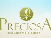 Confira dicas do spa nas redes sociais (Morde & Assopra/ TV Globo)