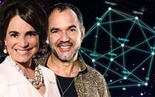 Descubra segredos da vida dos personagens  (O Astro/TV Globo)
