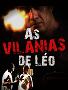 Confira tudo que o vilão aprontou (Insensato Coração/ TV Globo)