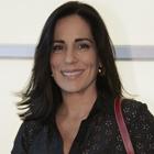 Norma deixará saudades, ela diz (Insensato Coração/ TV Globo)