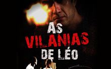 Confira os crimes e as canalhices do vilão (Insensato Coração/ TV Globo)