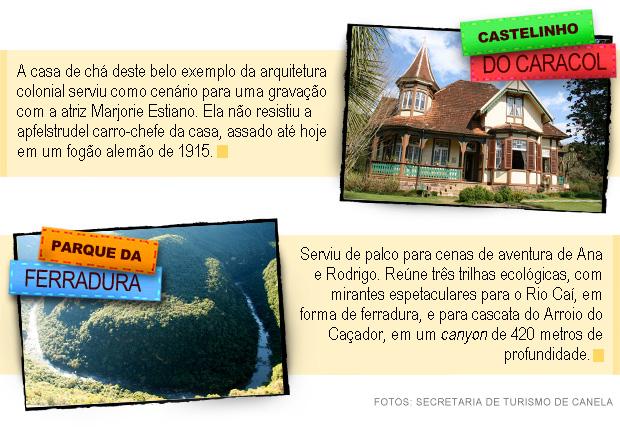 canela (Foto: avidadagente/tvglobo)