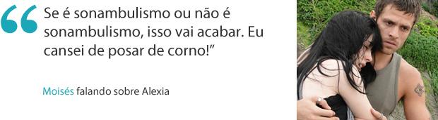 Frases (Foto: Malhação / TV Globo)