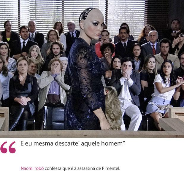 01 (Foto: Morde & Assopra/TV Globo)
