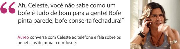 02 (Foto: Morde & Assopra/TV Globo)
