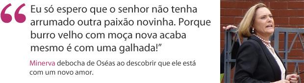 04 (Foto: Morde & Assopra/TV Globo)