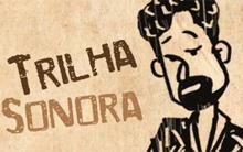 Ouça a trilha de Cordel e relembre a trama (Cordel Encantado/TV Globo)