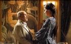 Helena aceita se casar (Cordel Encantado/TV Globo)