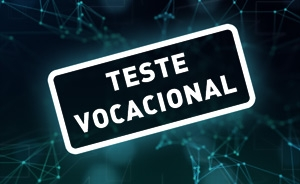 Chegou a hora de decidir sua profissão? Teste dá noção de aptidões e interesses  (Malhação / TV Globo)