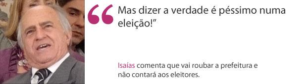 foto 2 (Foto: Morde & Assopra / TV Globo)