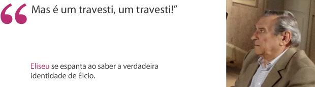 frase 3 (Foto: Morde & Assopra / TV Globo)