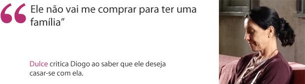 frase 5 (Foto: Morde & Assopra / TV Globo)
