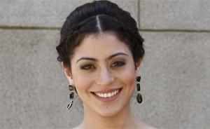 Coques, cachos, tranças... As mulheres arrasaram com seus penteados estilosos! (Morde & Assopra / TV Globo)