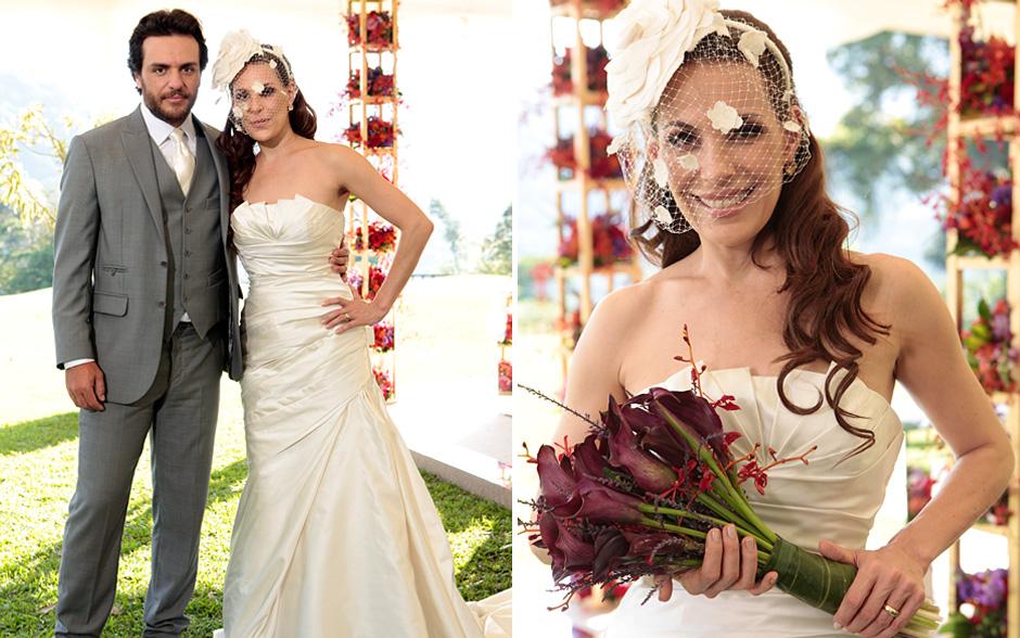 http://s.glbimg.com/et/nv/f/original/2011/10/06/amanda-herculano-casamento.jpg