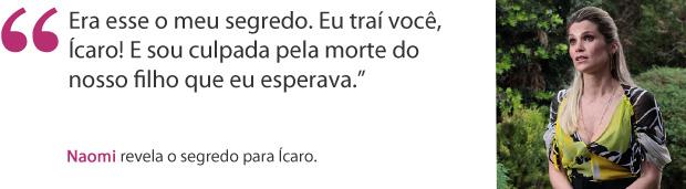 03 (Foto: Morde & Assopra / TV Globo)