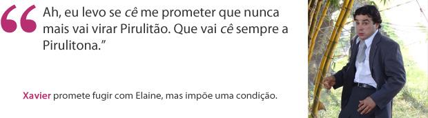 07 (Foto: Morde & Assopra / TV Globo)