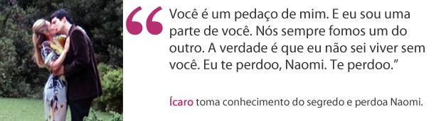 04 (Foto: Morde & Assopra / TV Globo)