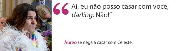 06 (Foto: Morde & Assopra / TV Globo)