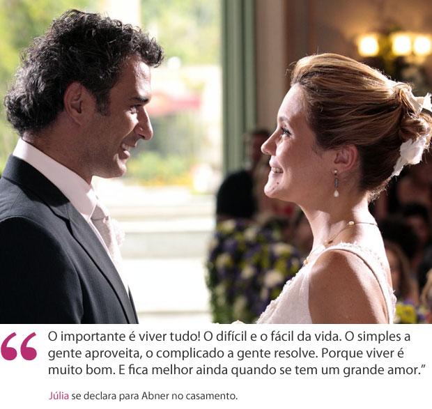 01 (Foto: Morde & Assopra / TV Globo)
