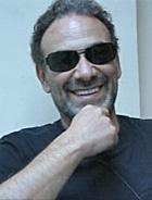 Marco Ricca fala sobre o vilão Samir (OAstro/TVGlobo)