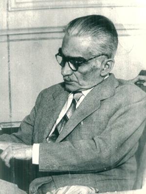 Monteiro Lobato Malhação (Foto: Agência Globo)