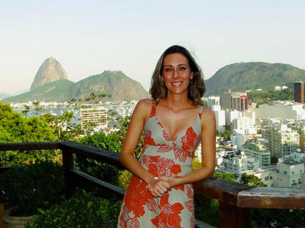 Deborah Kalume entende o drama vivido por Eva  (Foto: A Vida da Gente/TV Globo)