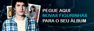 Card Figurinhas de Malhação (Foto: Malhação / TV Globo)