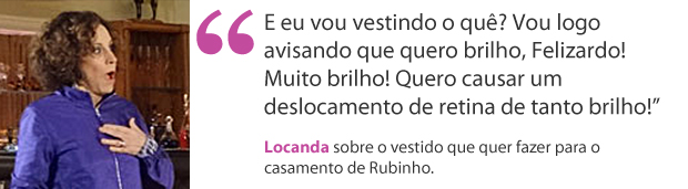 Locanda (Foto: Aquele Beijo/TV Globo)
