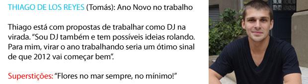thiago ano novo (Foto: Malhação/TV Globo)