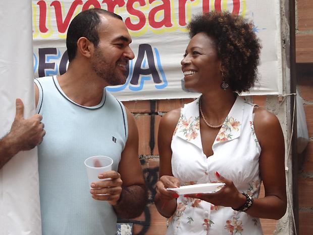 Carlinhos (Foto: Malhação/TV GLOBO)
