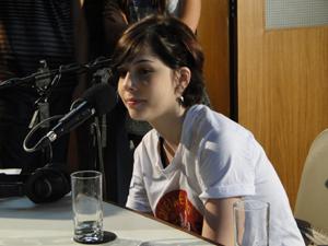 Alexia rádio