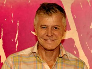 Miguel Falabella 300x225 (Foto: Aquele Beijo / TV Globo)