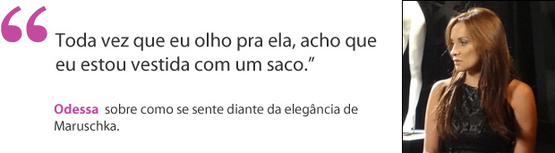 odessa_aspa (Foto: Aquele Beijo/TV Globo)