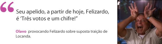 Olavo_aspa (Foto: Aquele Beijo/TV Globo)