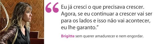Brigitte_aspas (Foto: Aquele Beijo/TV Globo)