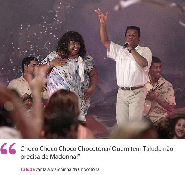 taluda_aspa (Foto: Aquele Beijo/TV Globo)