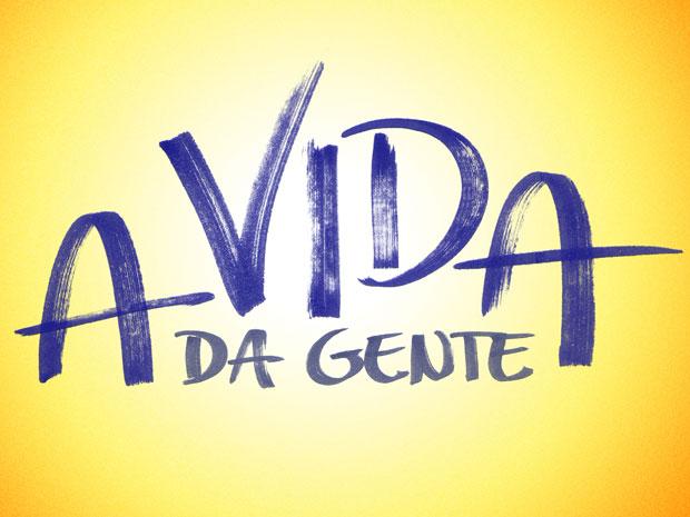 Participe do site de A Vida da Gente durante a exibição do último capítulo (Foto: A Vida da Gente/ TV Globo)