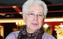 Autor acha que Tereza Cristina deve morrer (Fina Estampa/TV Globo)
