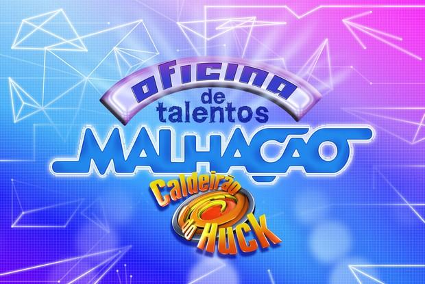 """Participe da """"Oficina de Talentos Malhação"""" (Foto: Malhação / Tv Globo)"""