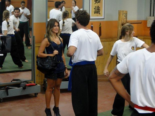 Maria_Betao  (Foto: Malhação / TV Globo)