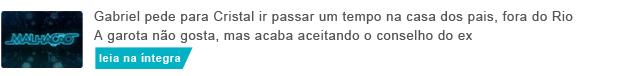 Malhacao_02.04  (Foto: Malhação / TV Globo)