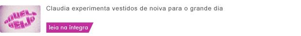 Aquele Beijo 02-04 (Foto: Aquele Beijo / TV Globo)